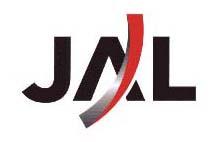 jal-logo.jpg